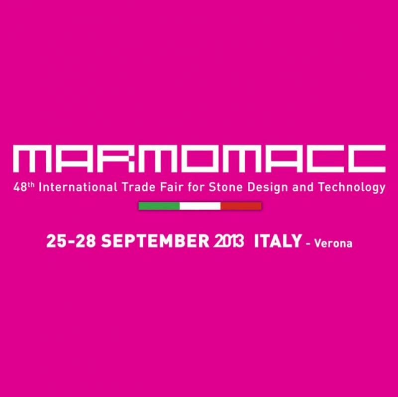 News ed eventi - MARMOMACC