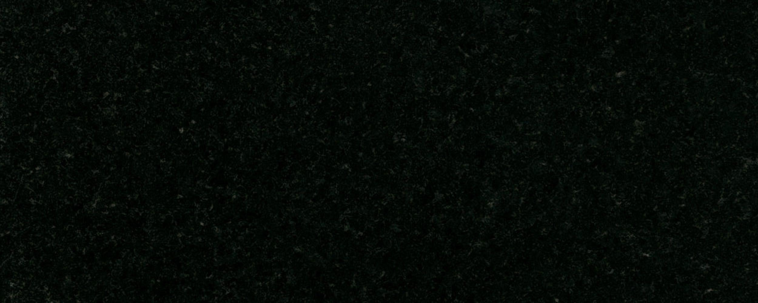 graniti alaska white pietralba srl pietre onici graniti marmi. Black Bedroom Furniture Sets. Home Design Ideas