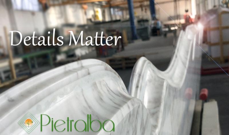 News ed eventi - Details Matter