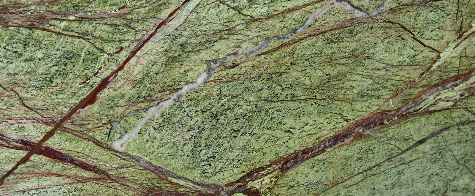 Pietralba srl: pietre   onici   graniti   marmi