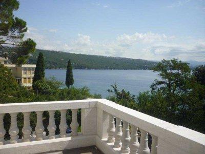 <strong>Villa privata Costa Azzurra Perlatino Bianco</strong><br><br>