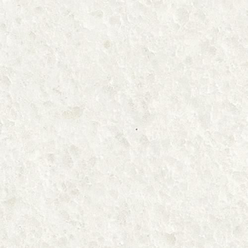 SNOW WHITE/BIANCO EXTRA