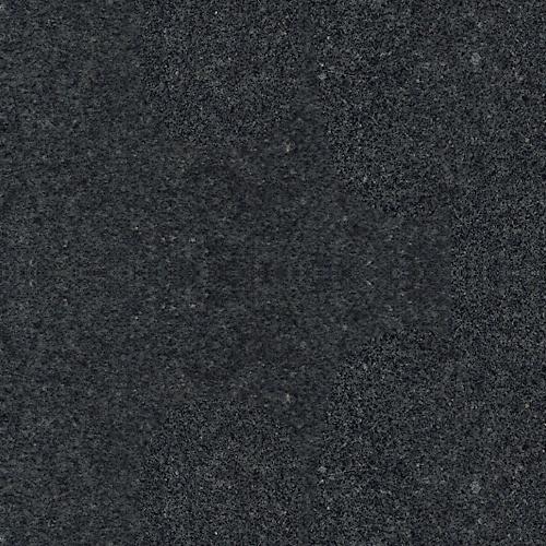 ANTRACITE BLACK
