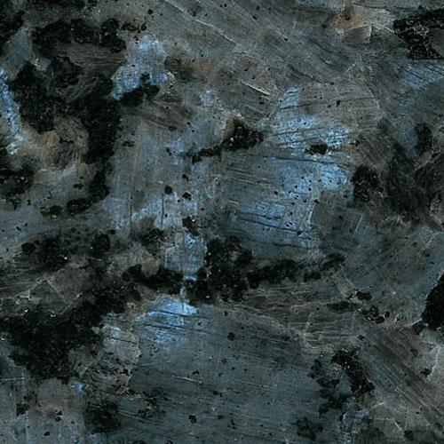 ROYAL BLUE PEARL TFV