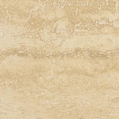 Travertine pietralba srl pietre onici graniti marmi for Travertino romano