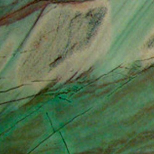 BOTANIC GREEN